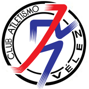 Atletismo Vélez